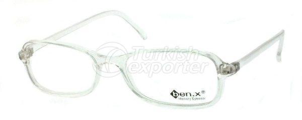 Women Glasses 205-01