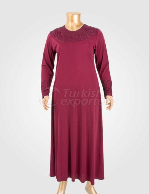 SIRMA DRESS