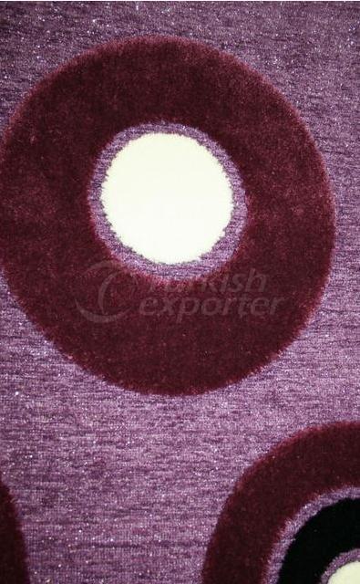 Schenille Carpet Istiqbal C006b