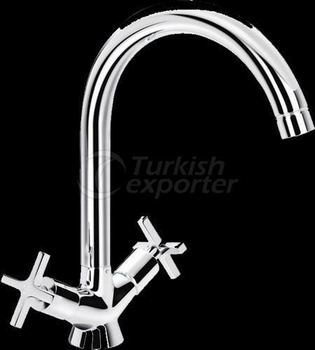Faucets Premium