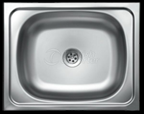 Sink Module Series40-45 Series