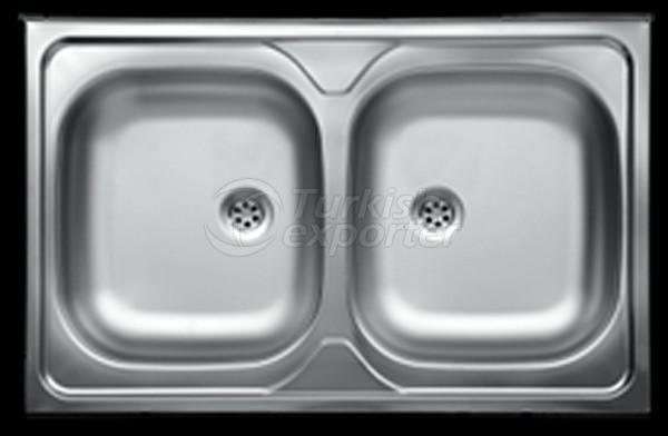 Sink Module Series 50 Series