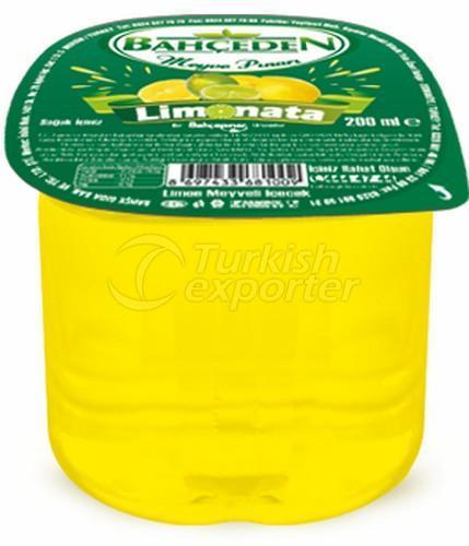 Lemonade (Pet Glass)