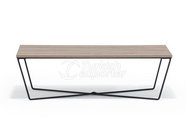 Vesta Coffee Table