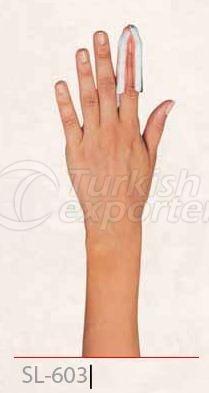 Изделия для пальцев