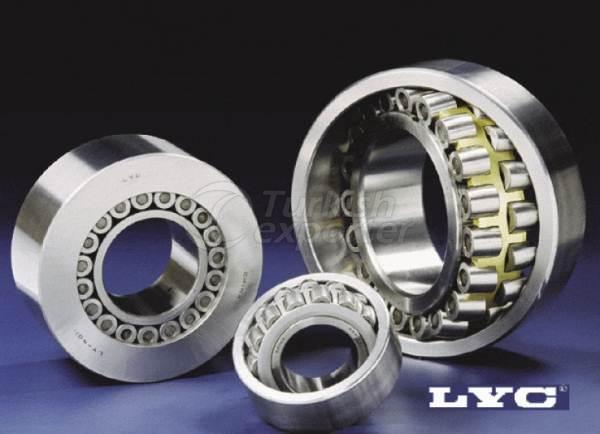 Bearings LYC