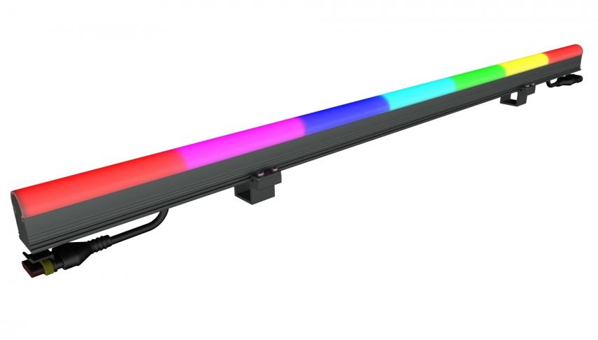 Lineer LED Luminaire