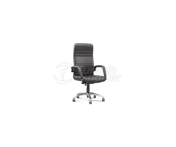 Executive Chair Saygin