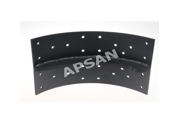 AFP-1501