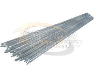 Aluminum Welding Wires