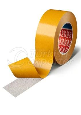 Double Sided Nonwoven Tapes