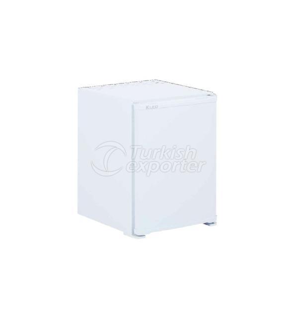 Minibar KMB60STD