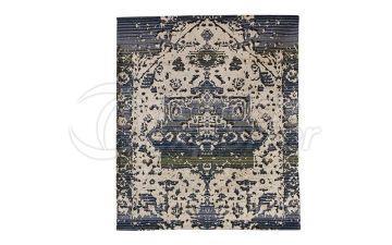 Carpet 106