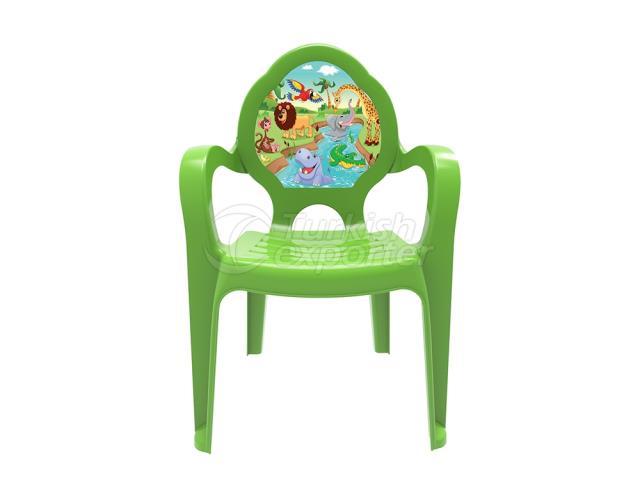 Child Seats1