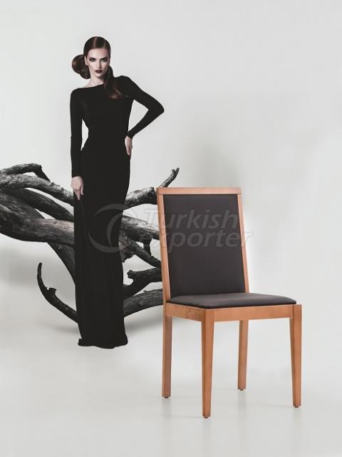 SNC-143-Chair