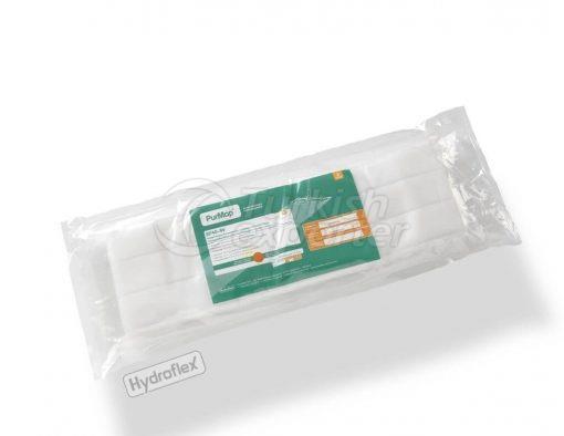 Cleanroom Mop EF40-SV