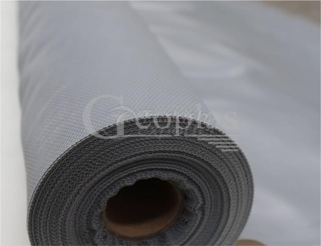 Infra - Tile Cover