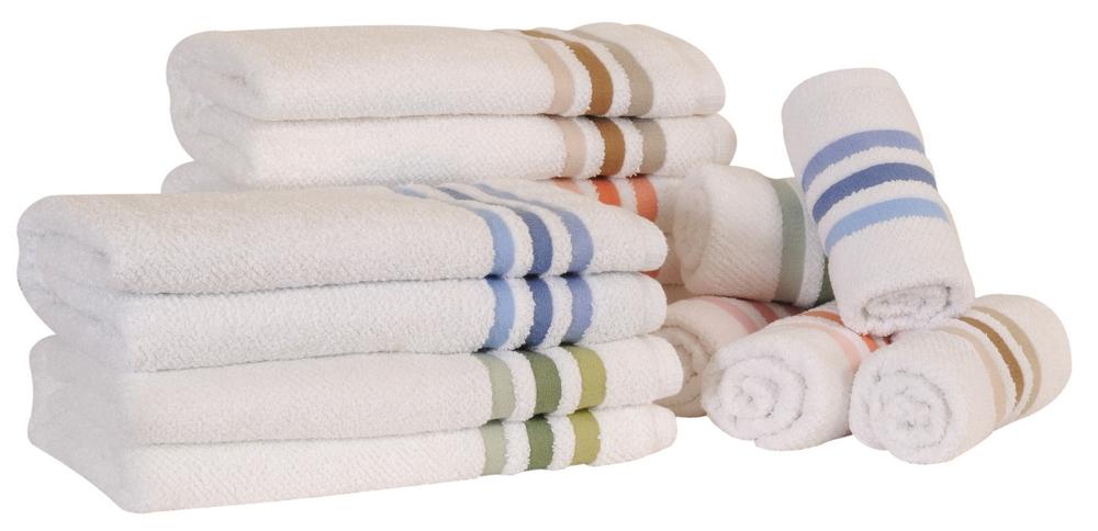 Towels _3_