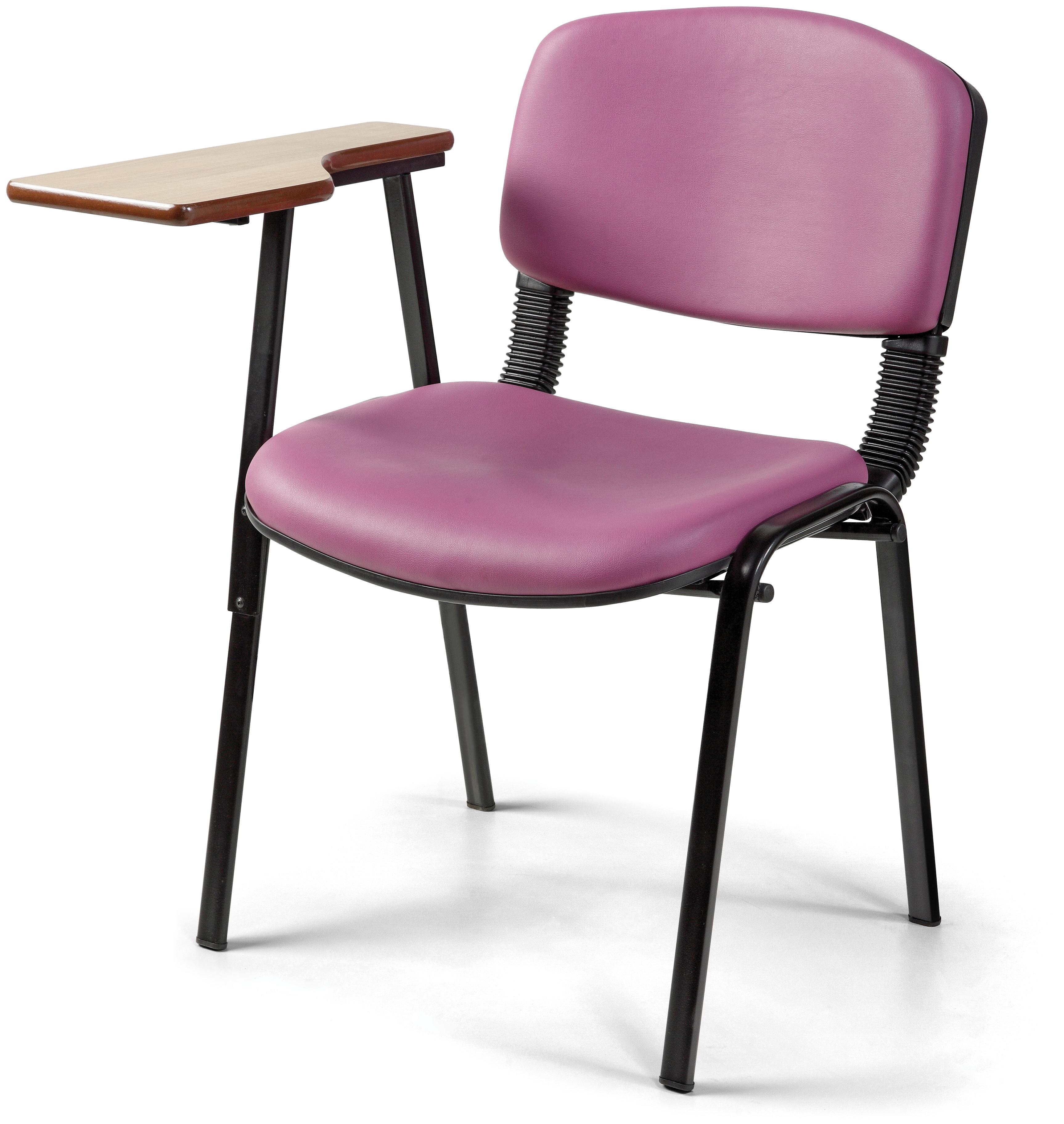 Seminar Chair   Traning Chair Cheap Prices