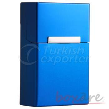 Saxe Aluminum Plain Dekupe Box
