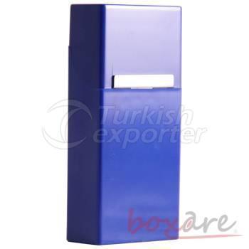 Bleu marine Florance Box 1