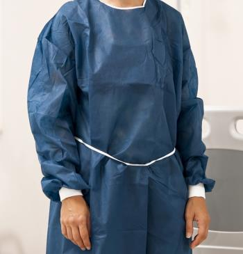 Single Use Surgical Gowns
