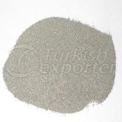 Nickel Powder Gme-9330