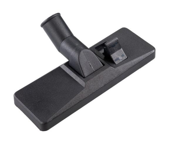 Vacuum Cleaner Floor Head IMS 01