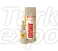 GRANIT Professional Express Adhesiv