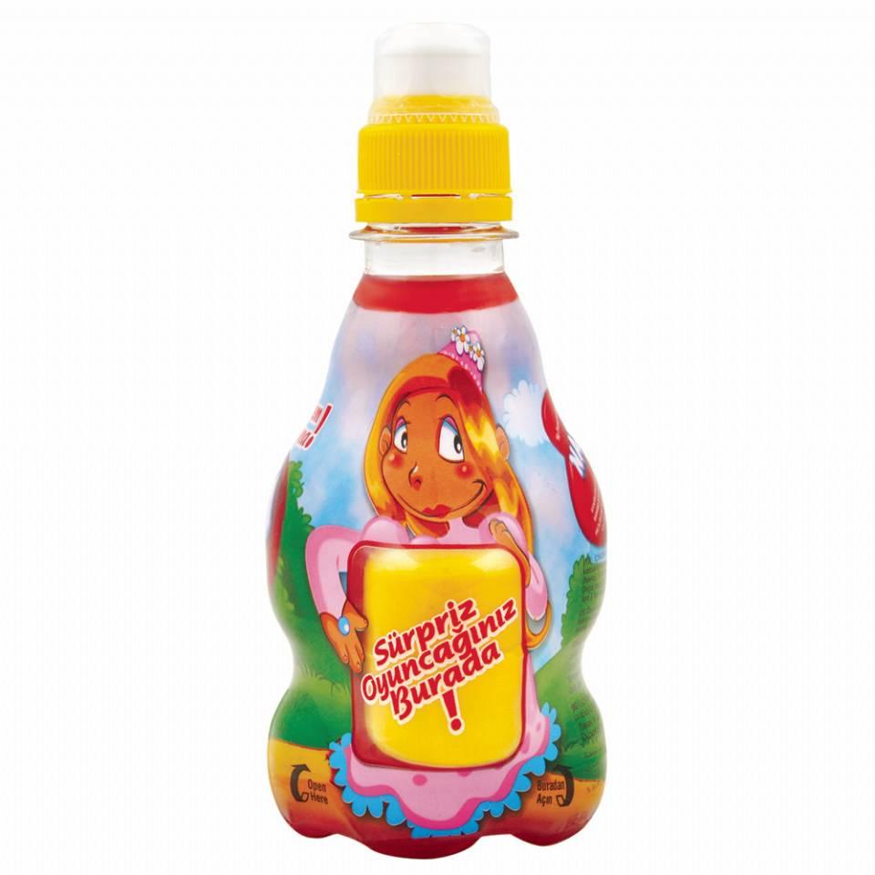 Bebida infantil Nari 250 ml