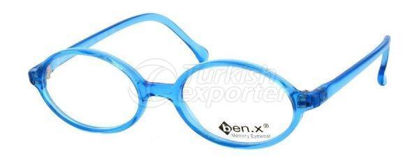 Children Glasses 501-12