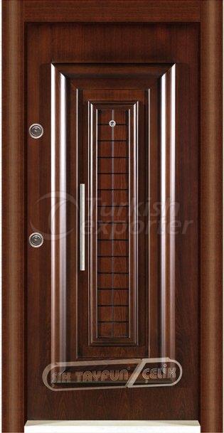 Luxury Relief Series ST-2004