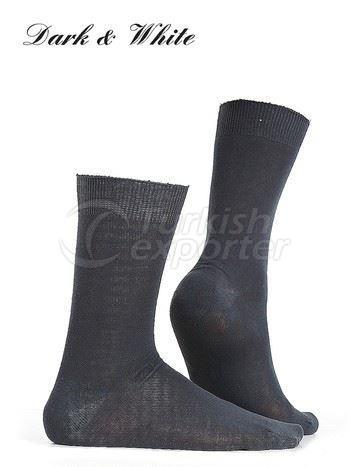 Miorre Dw носки