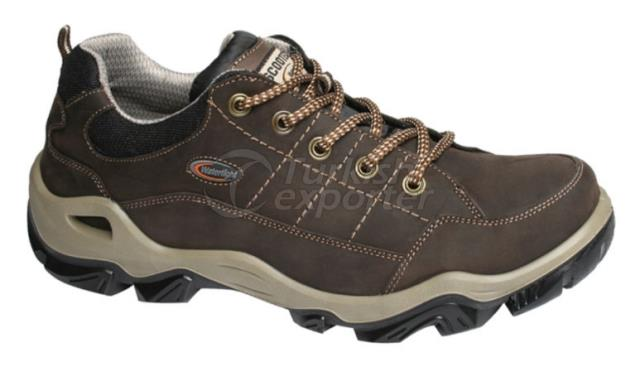 Shoes EVEREST X 1646 CKO