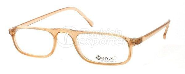 Reading Glasses 302-02