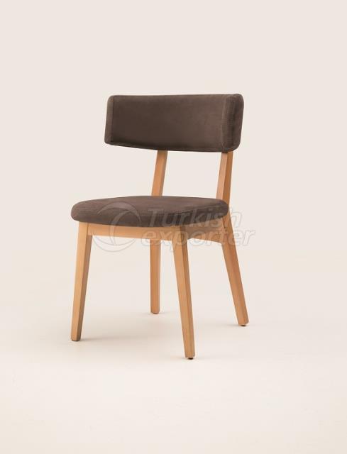 SNC-408-Chair