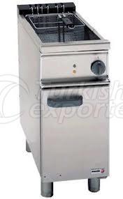 معدات طبخ