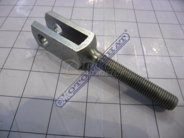 Fork - 10008574