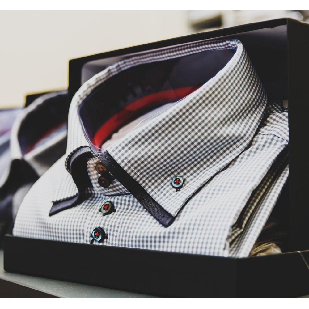 Shirts _9_