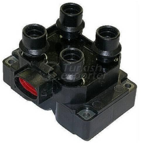 EUROCELL Ignition Coil
