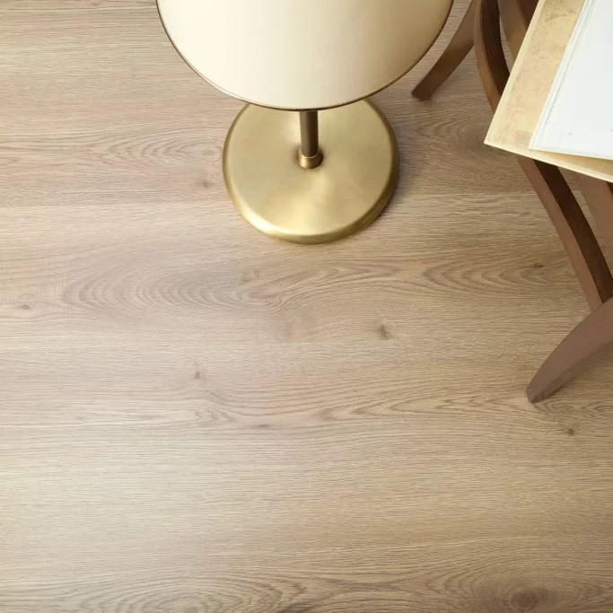 Laminate Flooring Legna 153