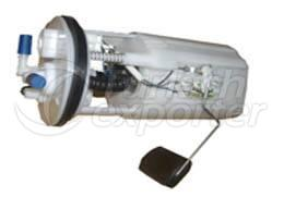 EUROCELL Fuel Gauge Sender Unit
