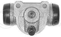 LKS Brake Cylinder