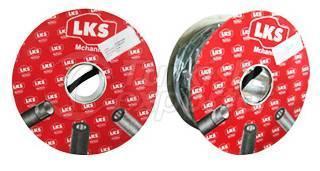 LKS Fuel & Heater Hose