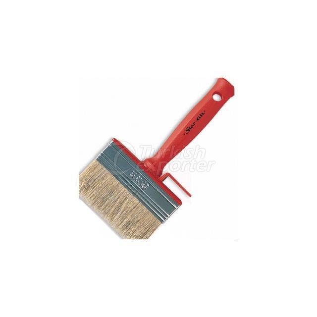 Emulsion Brush