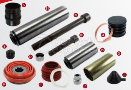 Pin Repair Kit AT 5880