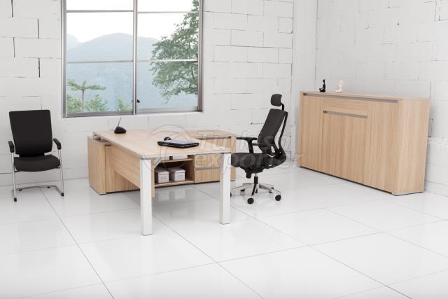 غرفة تنفيذية كاتيا