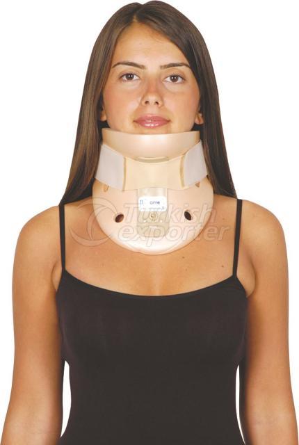Philedelphia Cervical Collar