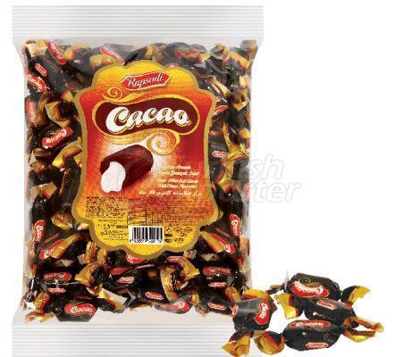 Kakaolu 1 kg OPP