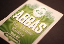 Letterpress-Flexo Labels _3_